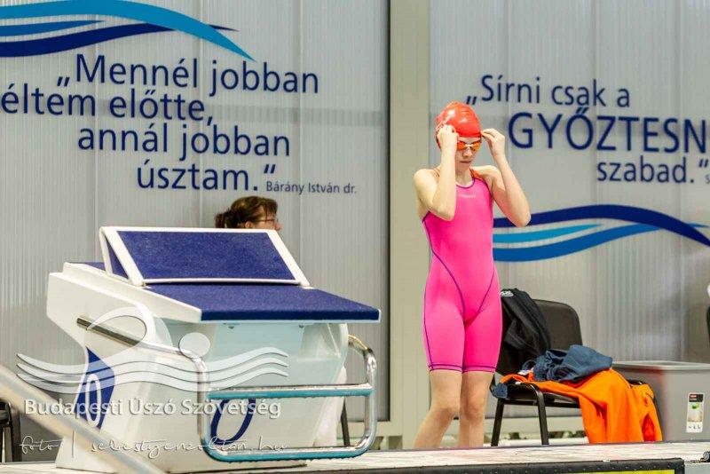BudapestKupa_I_0302_566