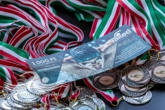 Budapest Kupa 2019 I. forduló díjazottak