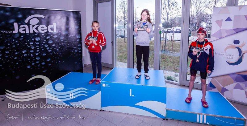 UtanpotlasVerseny_I_dijazottak_0303_049