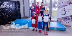 UtanpotlasVerseny_I_dijazottak_0303_012