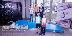 UtanpotlasVerseny_I_dijazottak_0303_046