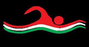 BUSZ logo
